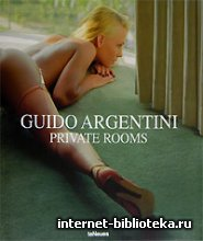 Guido Argentini - Private Rooms